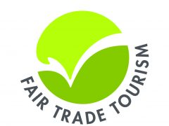 Exciting changes for Fair Trade Tourism