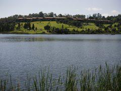 Drakensberg Sun's Water Management Programme