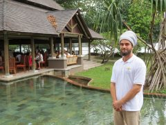 Constance Ephelia Resort, Seychelles – we chat about Sustainability