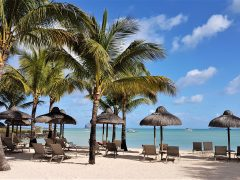 Mauritius – Travel Like a Local with Attitude Hotels