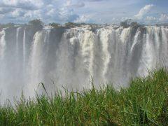 Zambia… a paradise found