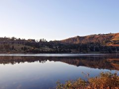 Drakensberg Sun – an environmental success story