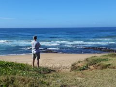 Zululand Coast – history, culture & conservation