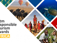 2019 African Responsible Tourism Awards longlist revealed