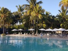 Attitude Hotels Mauritius