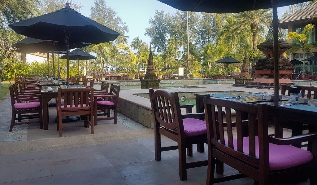 Robinson Club Khao Lak
