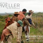 Responsible Traveller Edition 1 – 2019