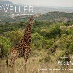 Responsible Traveller Edition 3 – 2020