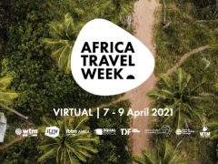 Africa Travel Week 2021 – 4 reasons why you should attend