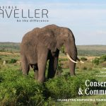 Responsible Traveller Edition 1 – 2021